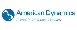 Maxxess technology partner logo - American Dynamics