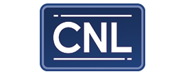 Maxxess technology partner logo - CNL