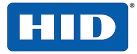 Maxxess technology partner logo - HID