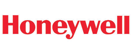 Maxxess technology partner logo - Honeywell