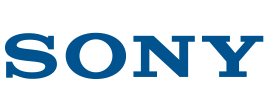 Maxxess technology partner logo - SONY